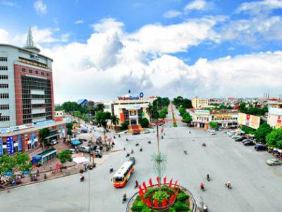 Dịch vụ thành lập công ty tại quận Long Biên