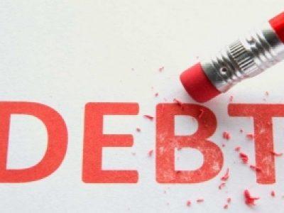 Điều kiện kinh doanh dịch vụ mua bán nợ
