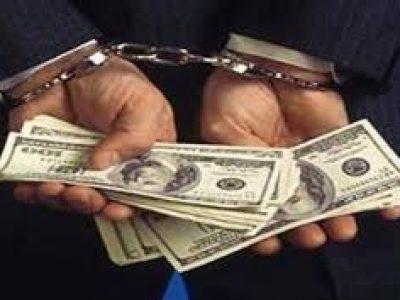 Dịch vụ tranh tụng trong các vụ án tài chính – ngân hàng