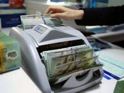 Cơ cấu lại thời hạn trả nợ
