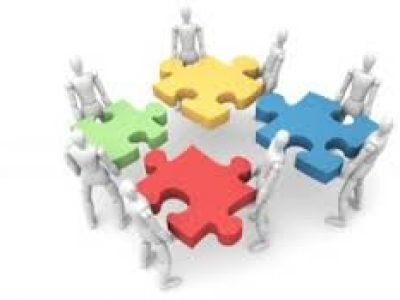 Tư vấn hồ sơ, thủ tục thành lập công ty trách nhiệm hữu hạn hai thành viên trở lên
