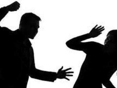 Tội cưỡng ép kết hôn, ly hôn hoặc cản trở hôn nhân tự nguyện, tiến bộ, cản trở ly hôn tự nguyện