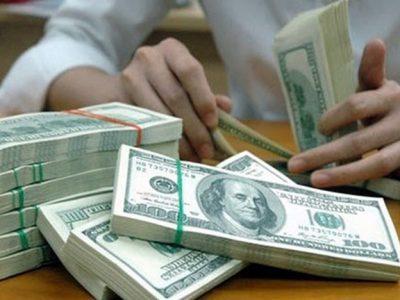 Dịch vụ tư vấn pháp luật trong giao dịch tiền gửi tại ngân hàng
