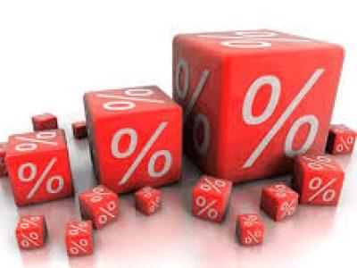 Dịch vụ tư vấn thủ tục xin miễn, giảm lãi vốn vay ngân hàng