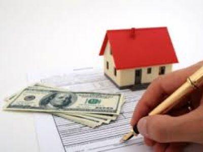 Dịch vụ tư vấn, đàm phán xử lý nợ