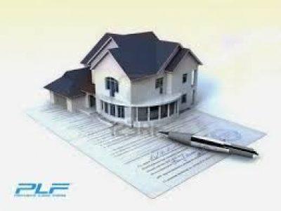Dịch vụ tư vấn, bảo vệ quyền lợi trong tranh chấp với ngân hàng