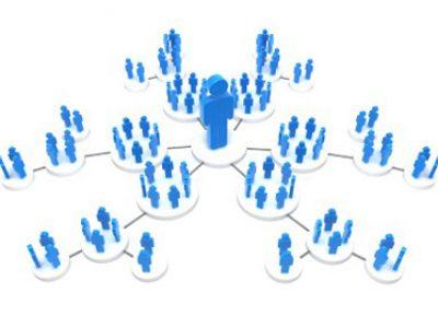 Thủ tục thành lập chi nhánh doanh nghiệp