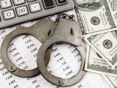 Tội vi phạm quy định về hoạt động ngân hàng, hoạt động khác liên quan đến hoạt động ngân hàng