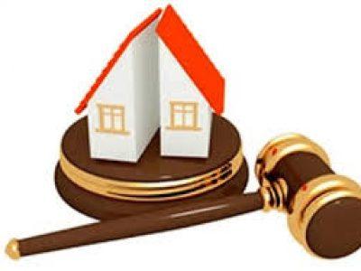 Dịch vụ tư vấn giải quyết tranh chấp đất đai, nhà ở